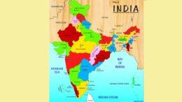 বায়ু দূষণে শীর্ষে ভারত
