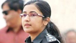 সুহাই আজিজ তালপুর